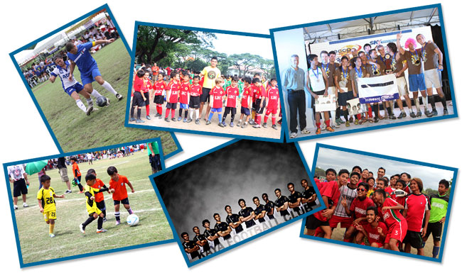 Football Pics
