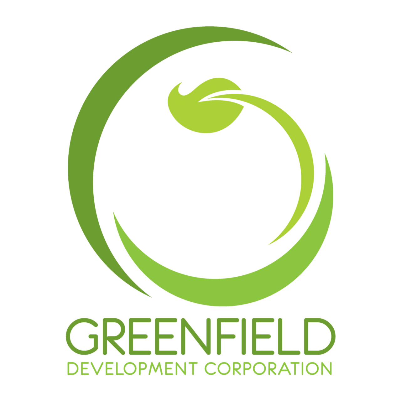 Greenfield Development Corporation
