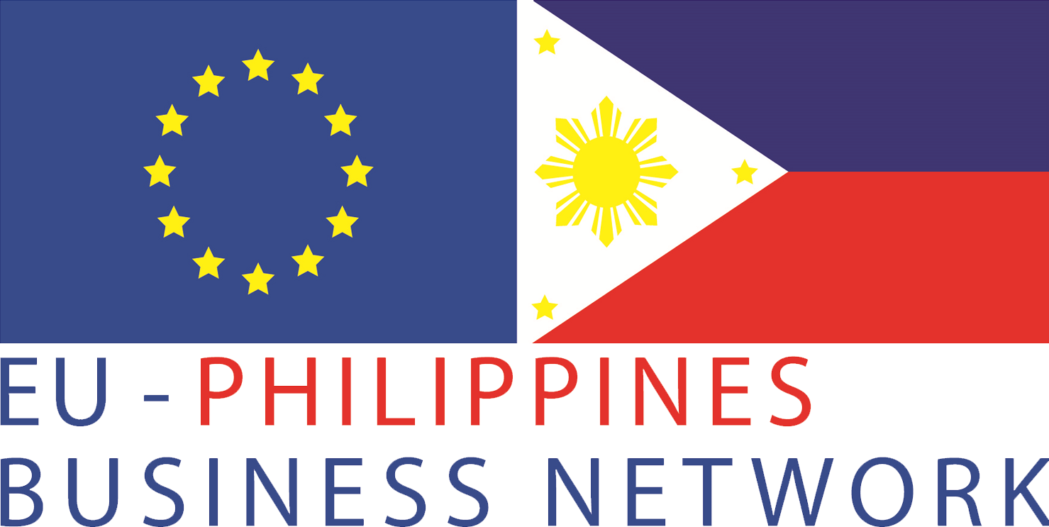 EU-Philippine Business Network
