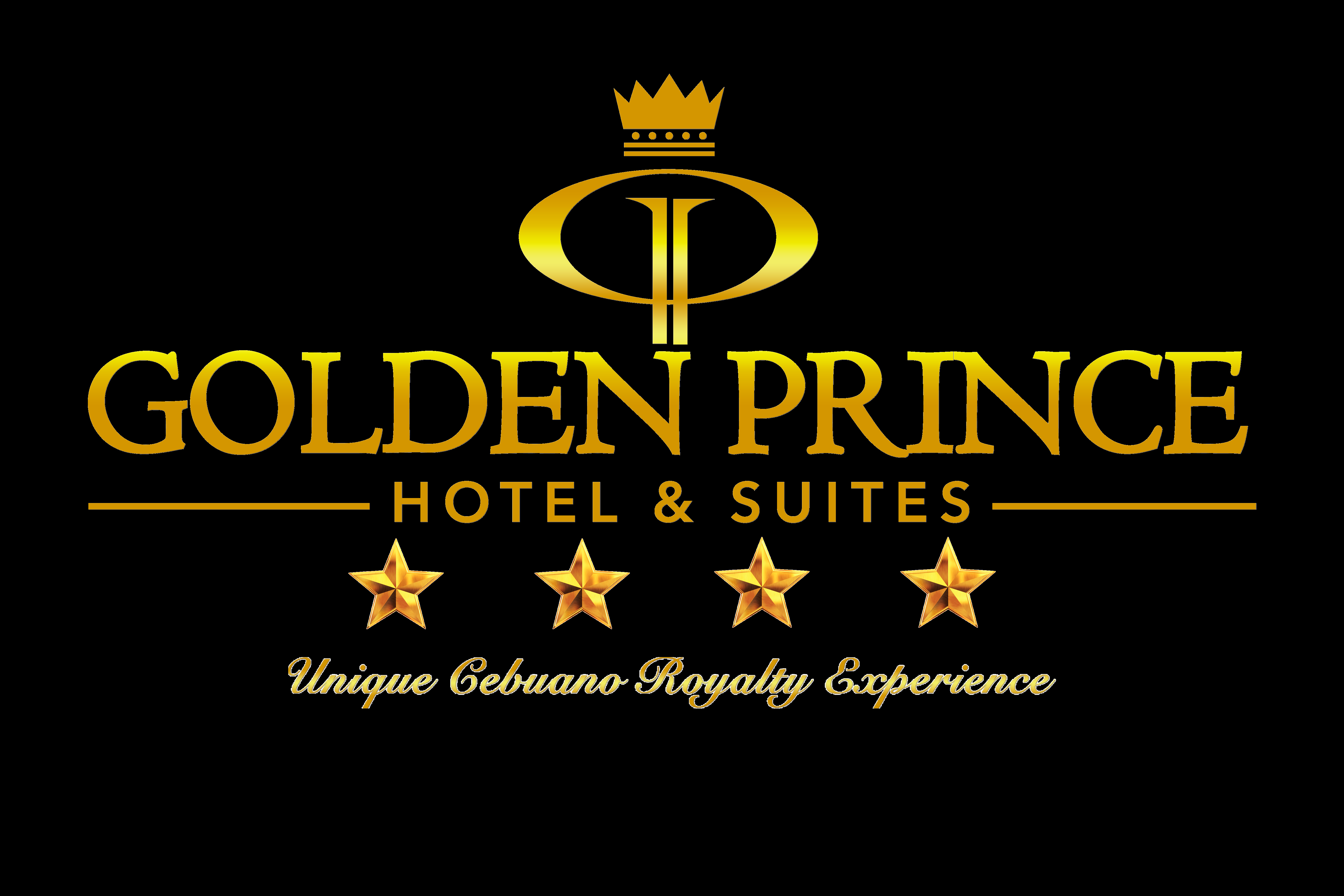 Golden Prince Hotel & Suites