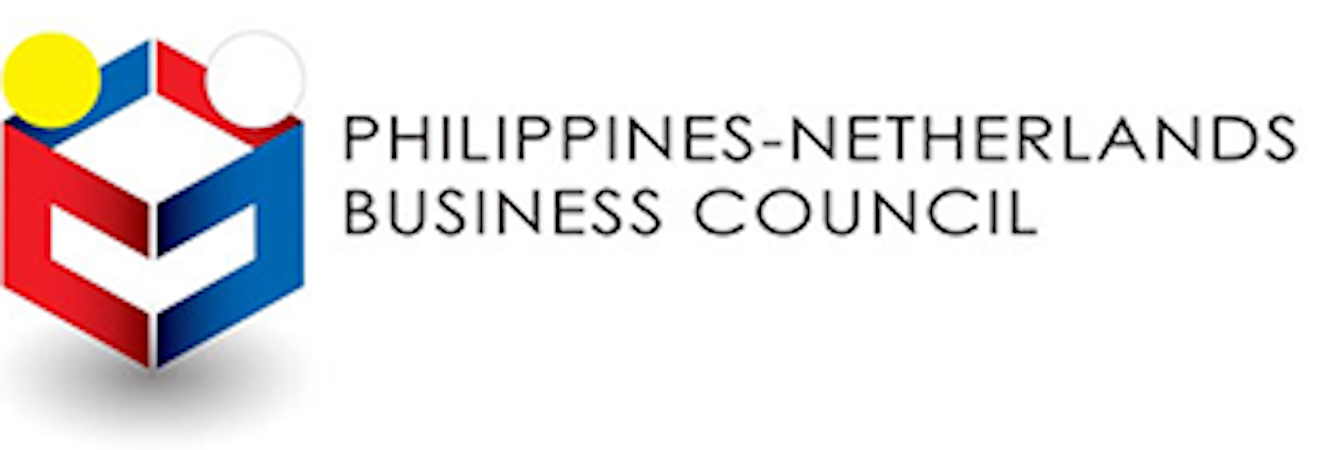 Philippines-Netherlands business Council