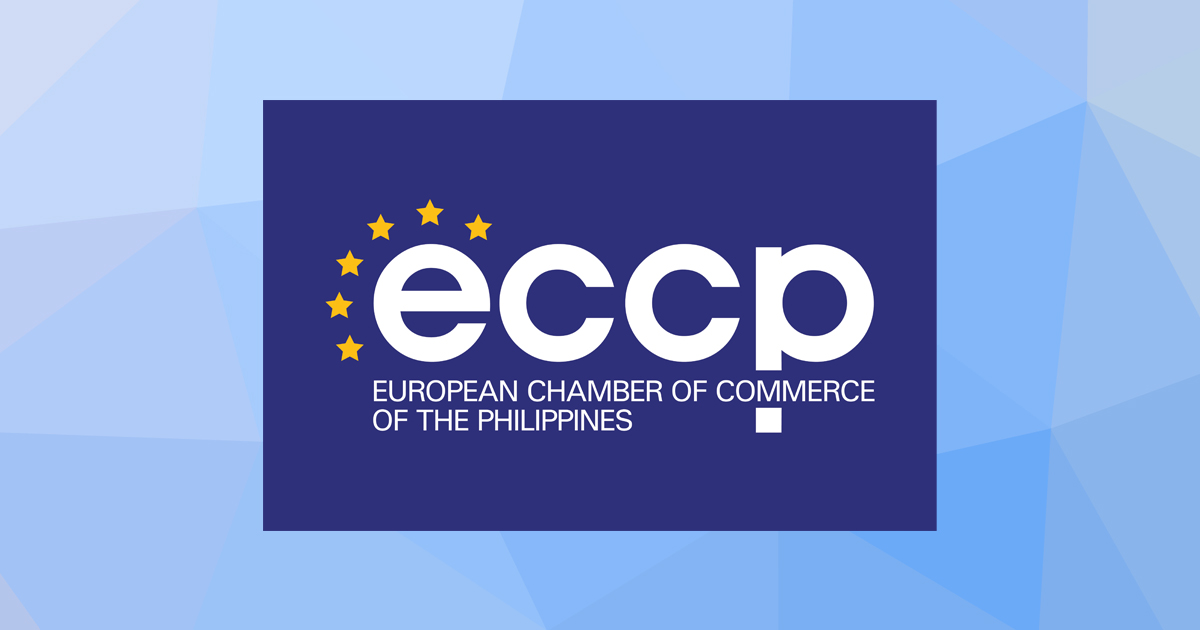 European Chamber of Commerce of the Philippines - Members Directory