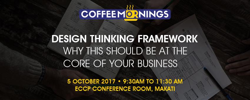Breakfast Forums and Meetings