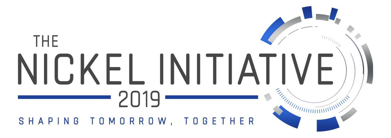 Nickel Initiative 2019
