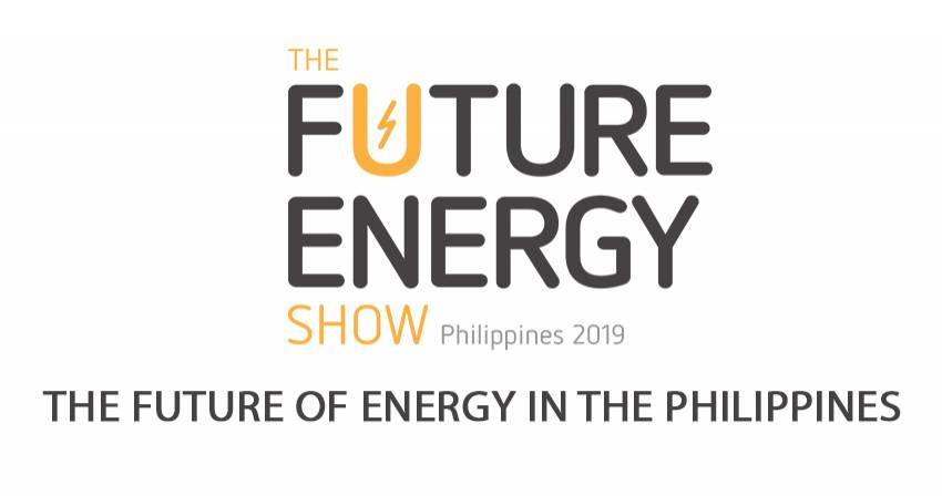 The Future Energy Show Philippines 2019