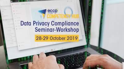 Data Privacy Compliance Seminar-Workshop