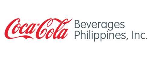 Coca-Cola Beverages Philippines, Inc.