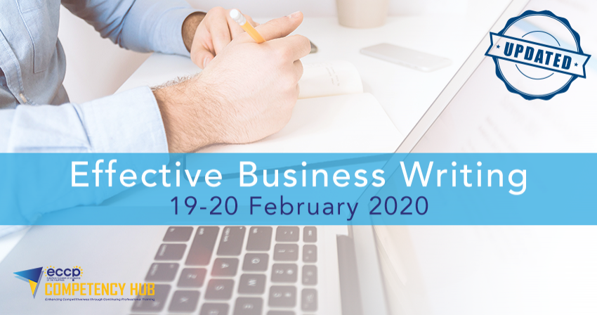 Effective Business Writing: A Practical Approach for New and Emerging Leaders
