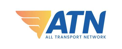 ALL TRANSPORT NETWORK, INC.