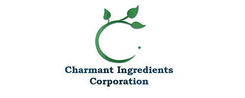 CHARMANT INGREDIENTS FOOD CORPORATION