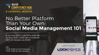 Social Media Management 101