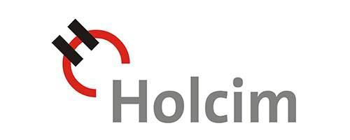 HOLCIM PHILIPPINES, INC.