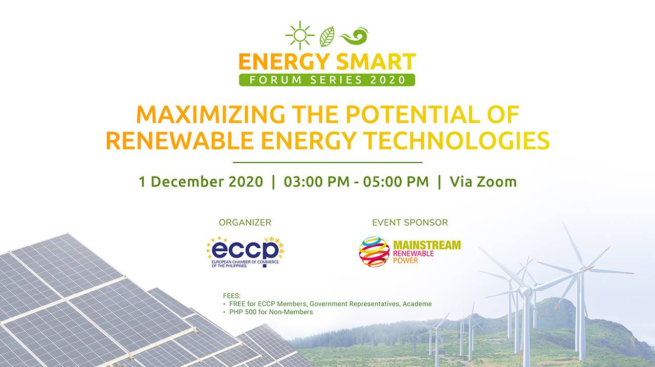 Maximizing the Potential of Renewable Energy Technologies