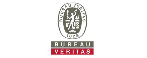 BUREAU VERITAS S.A., PHILIPPINE BRANCH