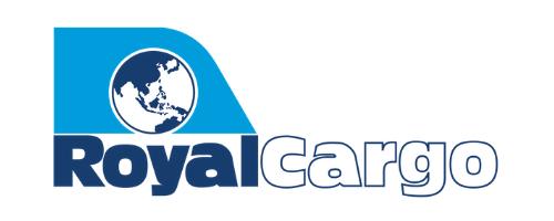 ROYAL CARGO INC.