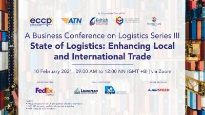 Enhancing Local and International Trade