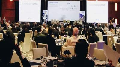 Sunrise Industry: Retirement - Building Communities / Addressing Lifestyle Expectations