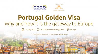 Portugal Golden Visa – Why and how it is the gateway to Europe