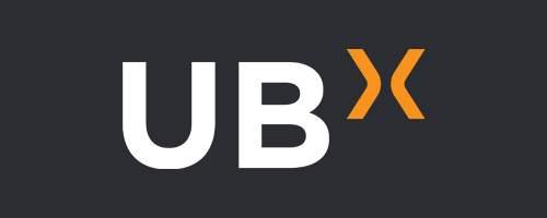 UBX Philippines